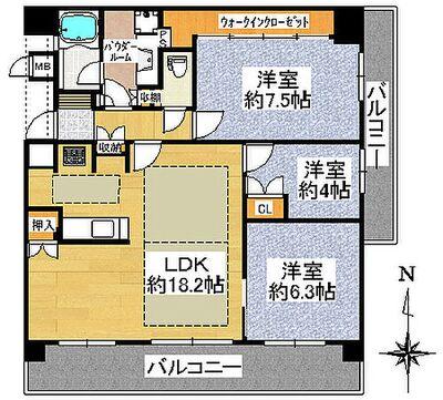 アスヴェルスクエア東大阪