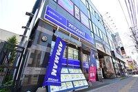 アパマンショップ澄川店 株式会社アパマンショップリーシング北海道