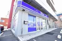アパマンショップ発寒南店 株式会社N-Connect