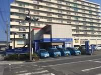 アパマンショップ太田店 株式会社ブルー・エスト