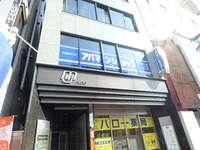 アパマンショップ西川口店 株式会社アップル