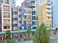 アパマンショップ蒲田東口店 株式会社ゼント