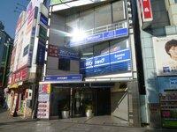 アパマンショップ吉祥寺店 株式会社アップル東京