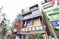 アパマンショップ国分寺店 株式会社アップル東京