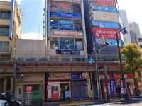 アパマンショップ亀戸店 株式会社アップル東京