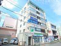 アパマンショップ瑞江駅前店 株式会社アップル東京