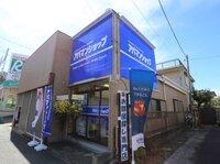 アパマンショップ新杉田店 株式会社Select