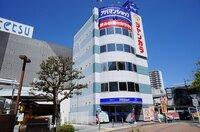 アパマンショップ浜松北口店 ApamanProperty株式会社