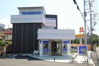アパマンショップ富士市役所通り店 株式会社ハウシード