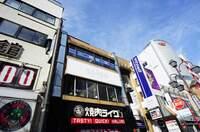 アパマンショップ大須上前津店 ABCオフィス株式会社