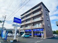 アパマンショップ近江八幡店 株式会社エルアイシー
