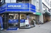 アパマンショップ本町駅前店 ApamanProperty株式会社