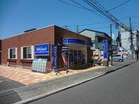 アパマンショップ和泉府中店 株式会社レンタルハウス南大阪