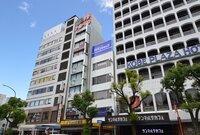 アパマンショップ神戸元町店 株式会社ケイアイホーム