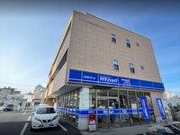 アパマンショップ鳥取田園町店 株式会社エステートセンター