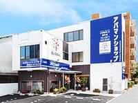 アパマンショップ高松番町店 株式会社グローバルセンター