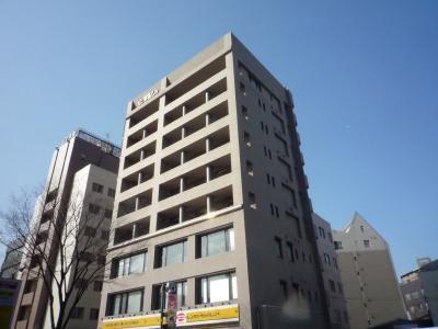 北口幹線ビル