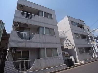 ロイヤル東加古川