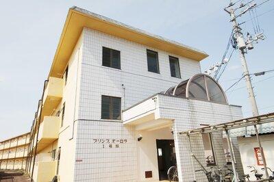 ★耐震・防音性に優れたコンクリートマンション★