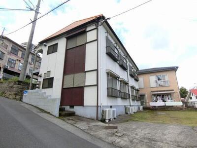 池田コーポI