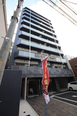 ルミエール阪神尼崎
