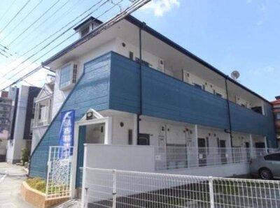 パンシオン桜ケ丘