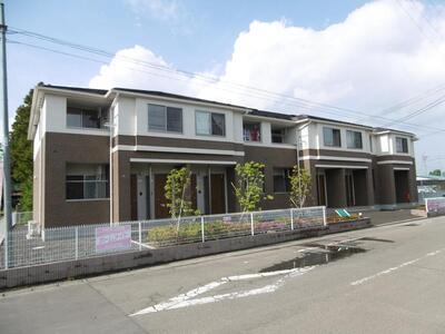 SUNNY HOUSE (サニーハウス)