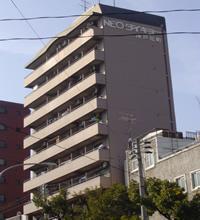 ネオダイキョー神戸元町