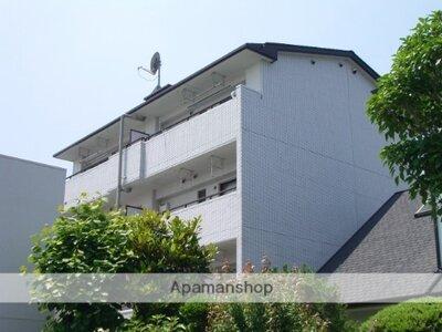ブルーメンホーフ浦和元町
