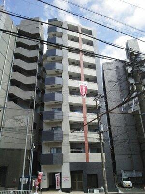エルシェ 横濱
