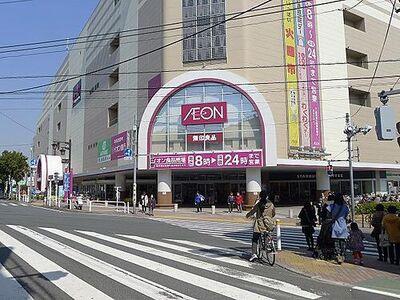 PASEO東武練馬