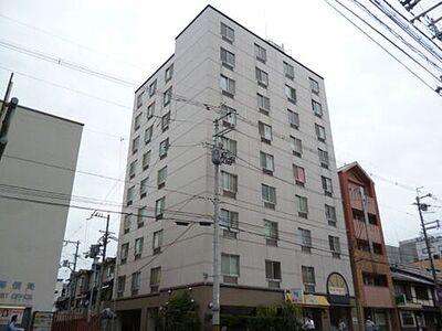 セ・モア京都