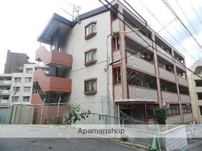 プレアール井堀