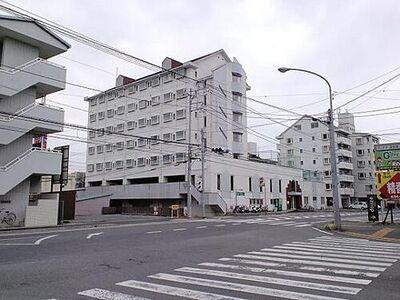 富士昭和ビル3
