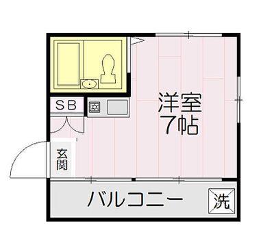 カーサ兵庫