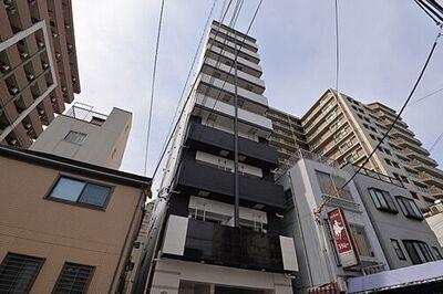 ER City's兵庫駅