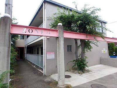 ZONE24