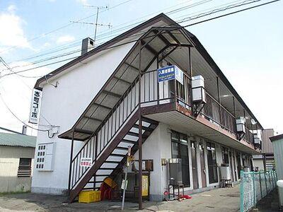 本町コーポ