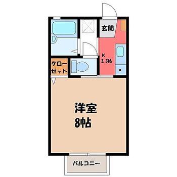 図面と現状に相違がある場合には現状を優先とさせていただきます。建具色や床色等は必ず見学時にご確認下さいますようお願い致します。