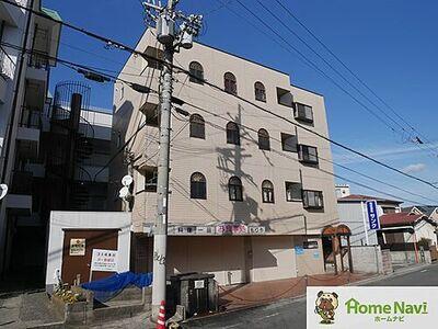 Srtand Up DOMYOUJI  ( スタンドアップ道明寺 ) ワンちゃん・ネコちゃんと一緒に暮らせます。 ペット飼育時賃料2000円UP。