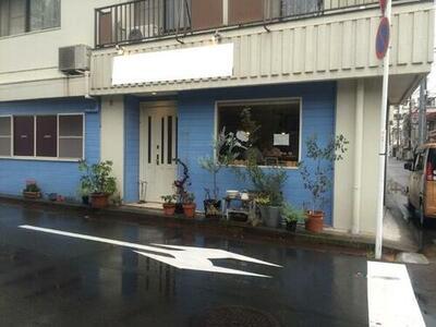 平垣本町テナント1階