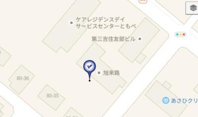 笠間ヒーロー駐車場