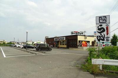 川内町店舗