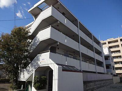 南塚口アヴェニュー事務所