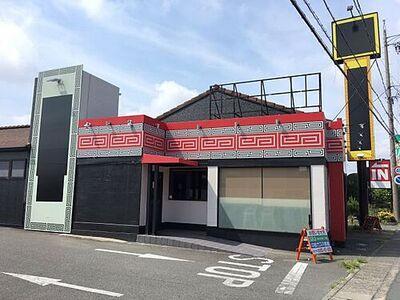 原島町店舗