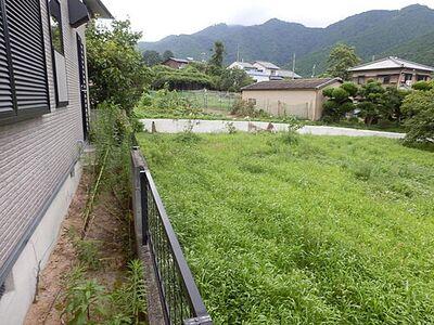 藤友貸農園 全面積190坪の畑です。