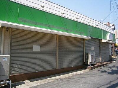 上島町貸店舗・事務所