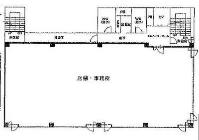 新狭山昭和ビル