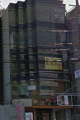 田中ビル 飲食店可
