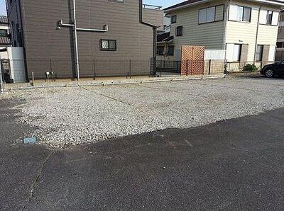 西村第一駐車場